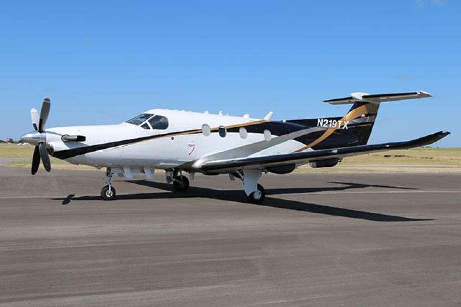 State border security planes fly over San Antonio neighborhoods