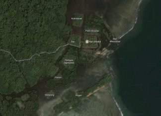 Ancient city discovered in Micronesia could be Atlantis, Ancient city discovered in Micronesia, nan madol tombs, nan madol mystery