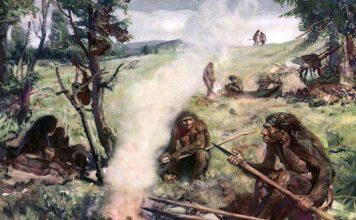 cannibal neanderthals, cannibal humans, human cannibalism, cannibalism
