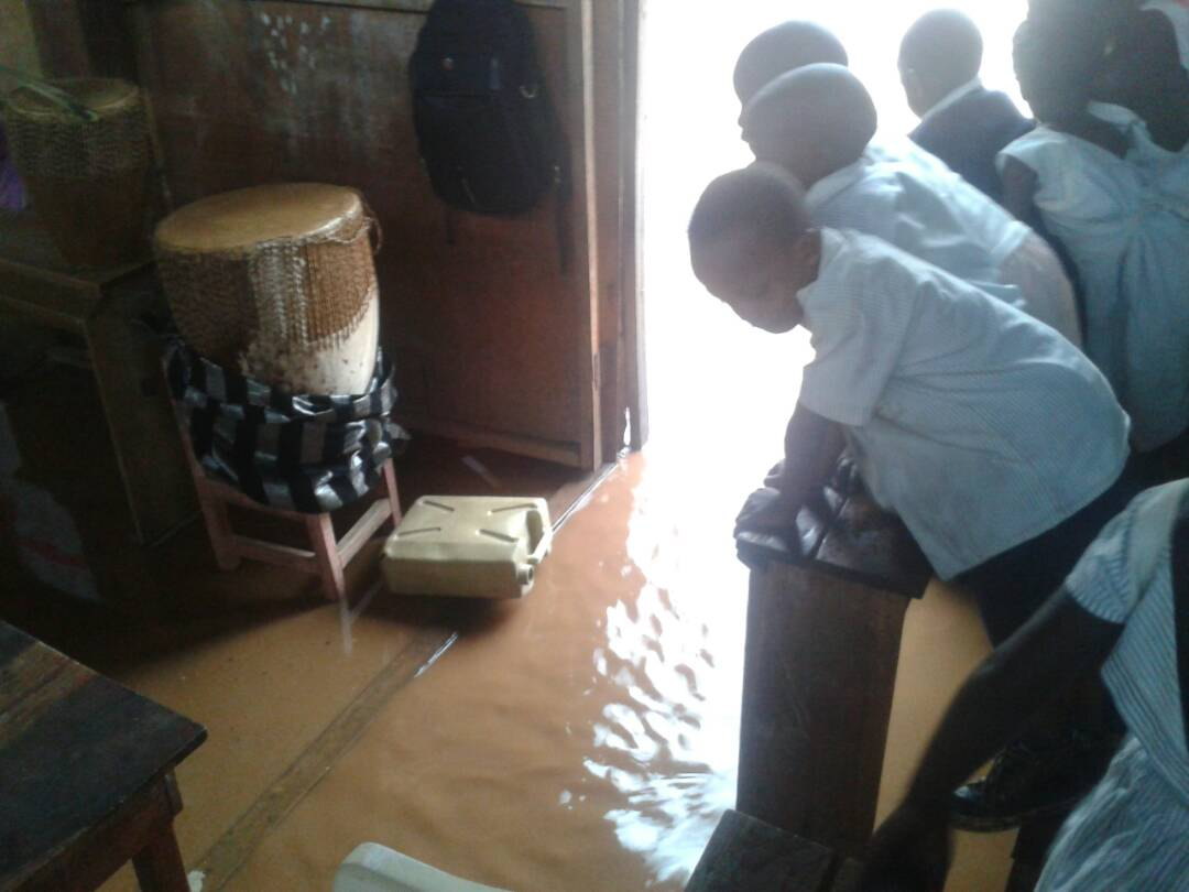 floods uganda