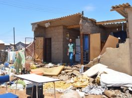 hailstorm zimbabwe, apocalyptic hailstorm zimbabwe, Apocalyptic hailstorm destroys 50 houses and injures dozens in Zimbabwe on November 15 2017
