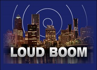 loud boom mexico november 2017, Loud boom shakes homes and rattles windows in Tijuana and Mexicali, Mexico on November 2 2017