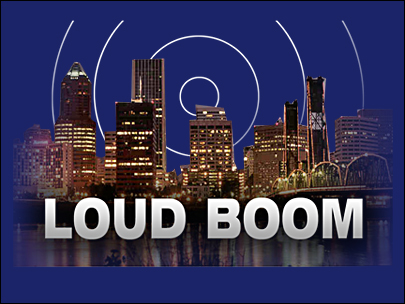 mysterious booms, mysterious booms november 2017, mysterious booms nov 2017, loud booms nov 2017, loud booms november 2017