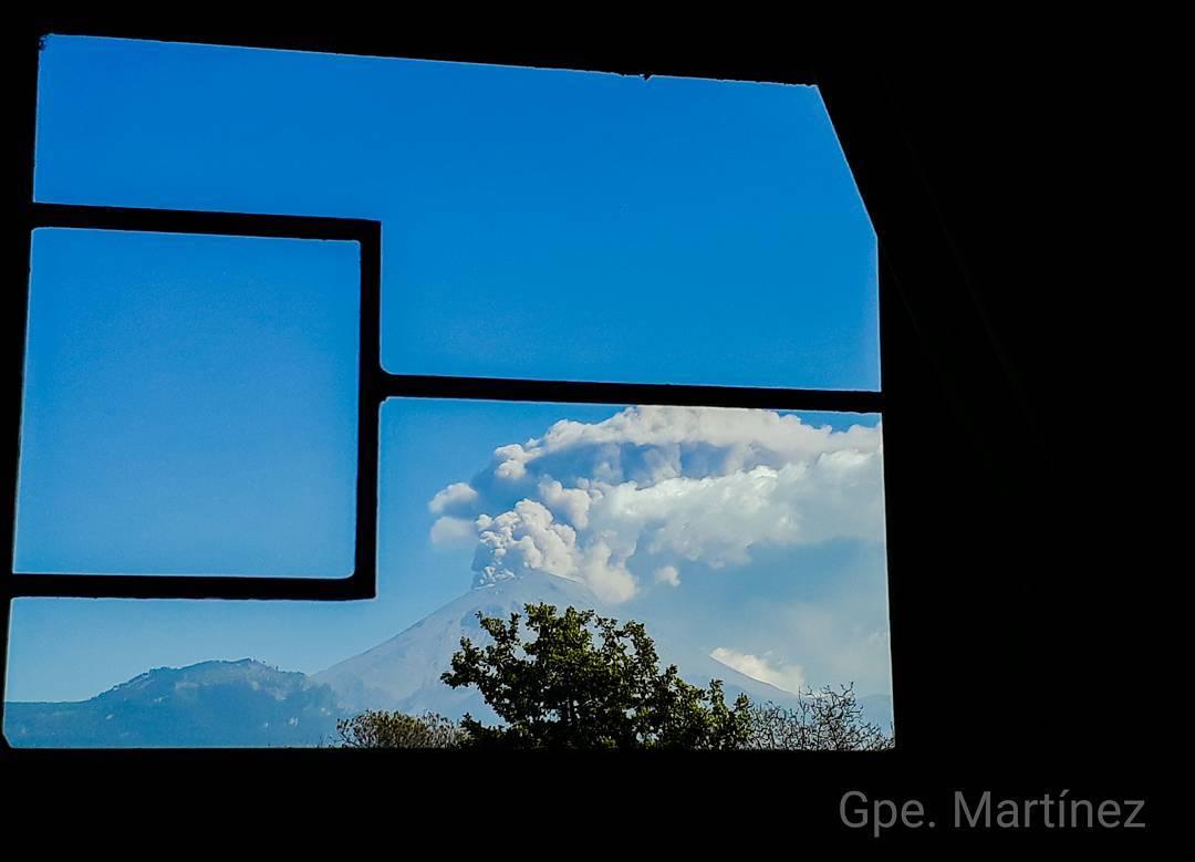 popocatepetl eruption, popocatepetl eruption november 23 2017, popocatepetl eruption thanksgiving 2017, popocatepetl eruption thanksgiving 2017, popocatepetl eruption thanksgiving largest since 2013, biggest eruption of popocatepetl volcano on november 23 2017