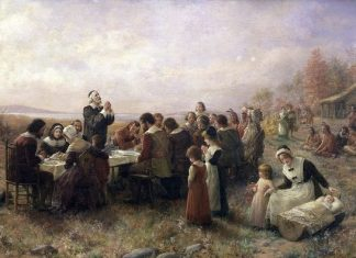 thanksgiving, thanksgiving pilgrim facts, thanksgiving facts, thanksgiving history, thanksgiving pilgrim historical facts