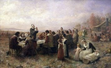 thanksgiving, thanksgiving pilgrim facts, thanksgiving facts, thanksgiving history, thanksgiving pilgrim historical facts
