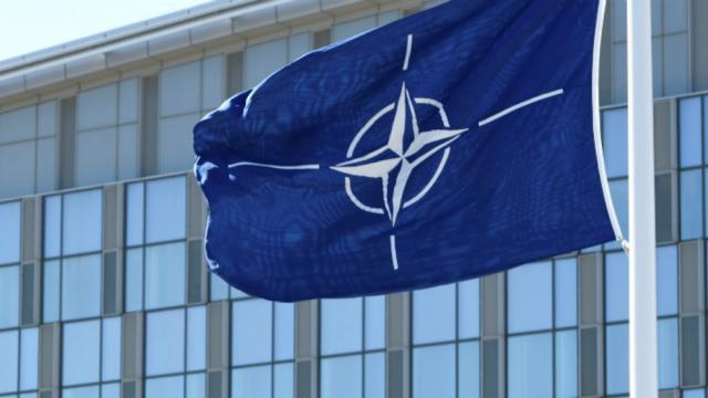 Unprecedented amount of Russian submarine activity around Atlantic internet cables is making NATO nervous