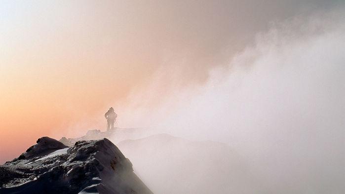 deception island volcano, deception island eruption, deception island volcanic eruption, antarctica volcano eruption, antarctica volcano could disrupt air traffic