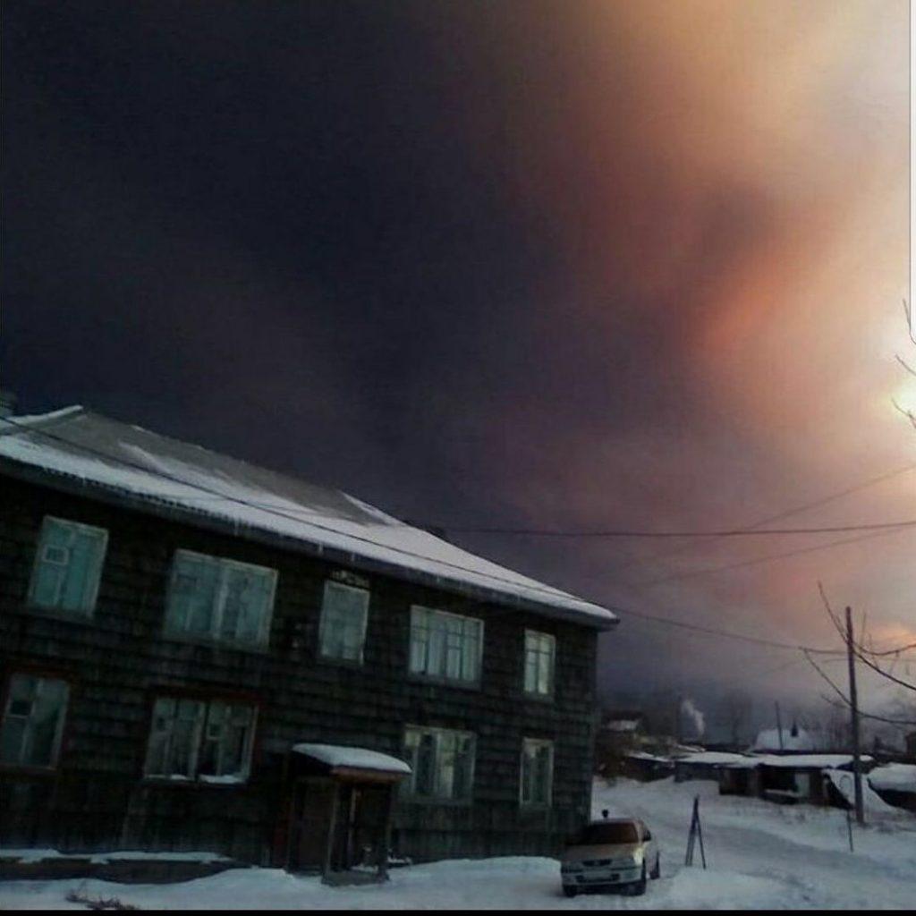 bezymianny eruption kamchatka, bezymianny eruption kamchatka december 20 2017, bezymianny eruption kamchatka december 2017