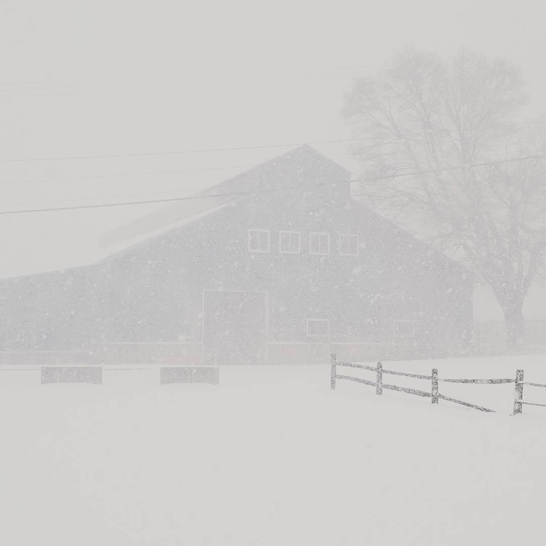 lake effect snow dec 2017