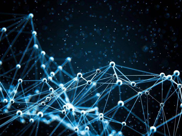 new quantum material discovered, new quantum material discovered by physicists, new quantum material for quantum computing discovered