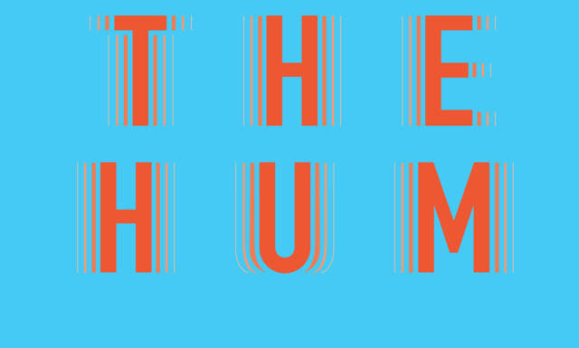 the hum, the hum mystery, frequencies of the hum, humming noise