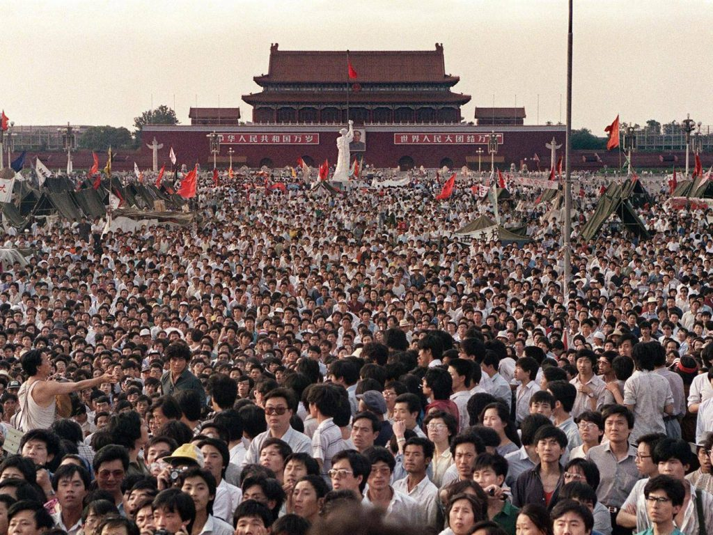 At least 10,000 people died in Tiananmen Square massacre, At least 10,000 people died in Tiananmen Square massacre secret documents, Tiananmen square massacre, At least 10000 people died in Tiananmen Square massacre, secret British cable from the time alleged Secret document suggested death toll was much higher than later reported, while claiming wounded students were bayoneted as they begged for their lives and the burnt remains of victims were 'hosed down the drains'