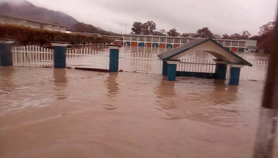 Pichucalco mexico floods, Pichucalco mexico floods video, Pichucalco mexico floods pictures, Pichucalco mexico floods january 30 2018