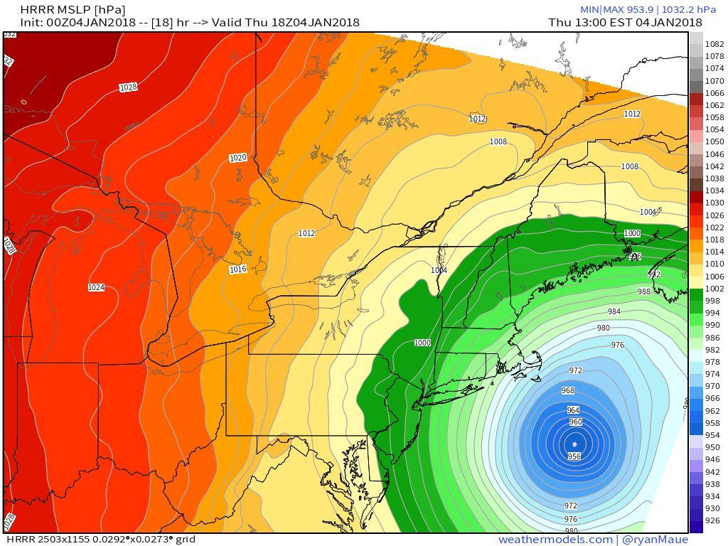 bomb cyclone grayson, bomb cyclone grayson pictures, bomb cyclone grayson map, bomb cyclone grayson videos, bomb cyclone grayson northeast usa, bomb cyclone grayson january 2018