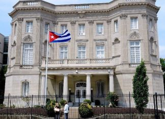 sonic attack us citizens havana, havana sonic attack on US citizens, U.S. CITIZENS IN CUBA SUFFERED SIMILAR SYMPTOMS EXPERIENCED BY DIPLOMATS IN HAVANA
