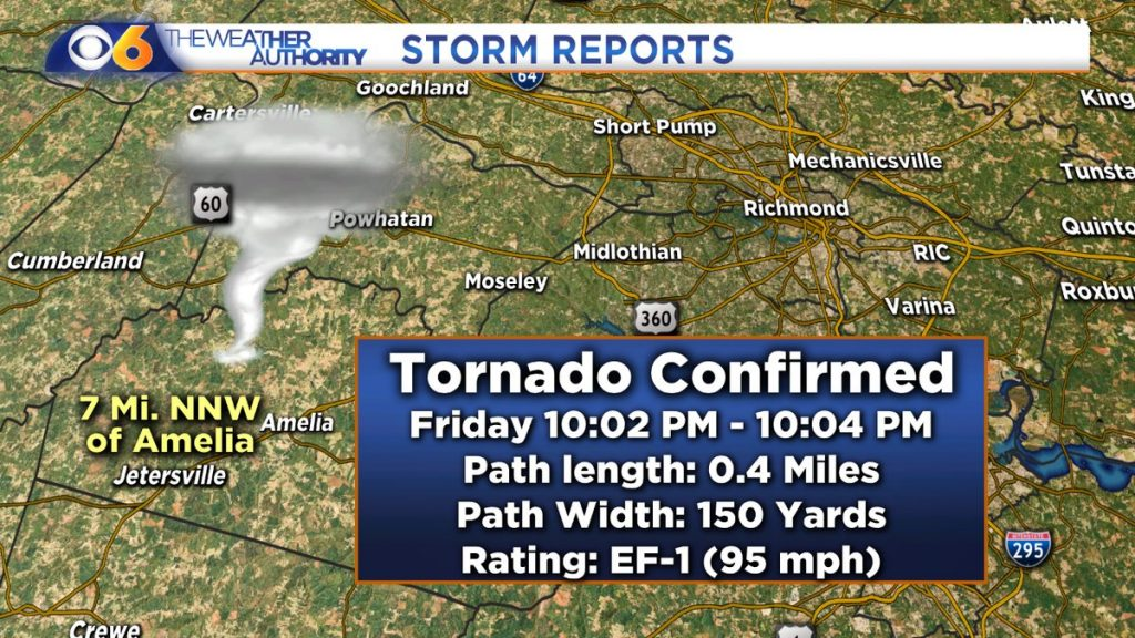 first tornado 2018 usa amelia county virginia. first tornado usa january 2018, first tornado usa 2018, first tornado 2018 usa hits in amelia county virginia