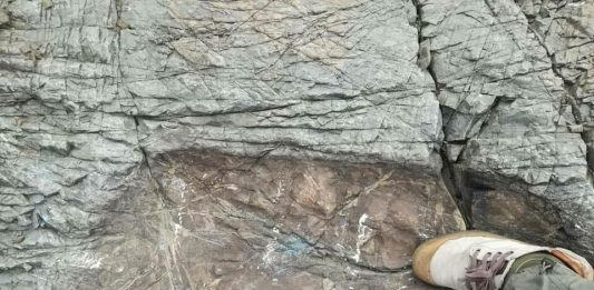 ancient giants found near Tarija Bolivia, footprints of ancient giants found near Tarija Bolivia, footprints of ancient giants found near Tarija Bolivia photo, footprints of ancient giants found near Tarija Bolivia video, footprints of ancient giants found near Tarija Bolivia january 2018
