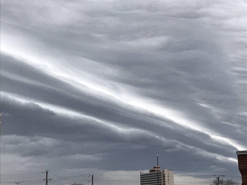Indianapolis shelf cloud on January 22 2018, bloomington Indianapolis shelf cloud on January 22 2018, indiana Indianapolis shelf cloud on January 22 2018, Indianapolis shelf cloud on January 22 2018 pictures