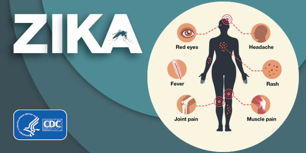 Zika epidemics, zika pandemics, Zika epidemics worldwide