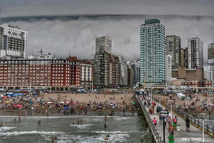 storm cloud, spectacular storm cloud
