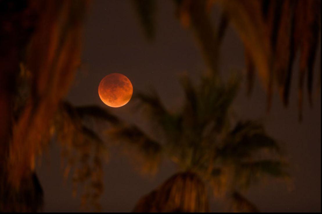 red moon 2018 september - photo #30