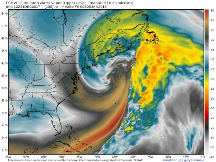 http://strangesounds.org/wp-content/uploads/2018/01/terrifying-bombogenesis-storm-northeast-usa-3-696x522.jpg