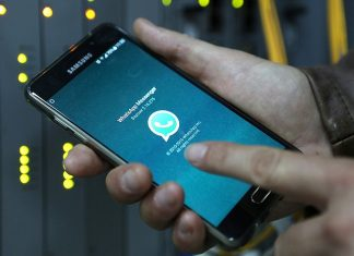 whatsapp virus, virus spies on Android users on Whatsapp, virus whatsapp android