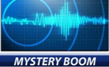 Mystery Boom india, Mystery Booms india, Mystery Boom india february 2018, Mystery Boom february 2018