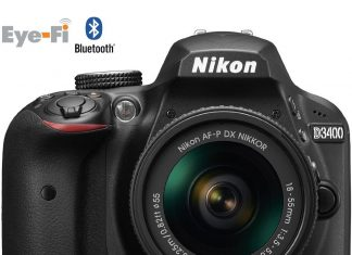 best DSLR camera amazon, Nikon D3400, best DSLR camera amazon, best DSLR camera amazon: Nikon D3400