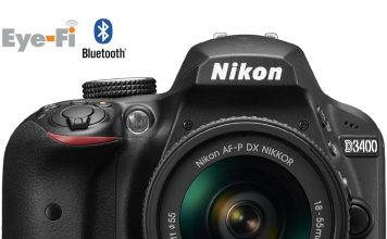 best DSLR camera amazon, Nikon D3400, best DSLR camera amazon, best DSLR camera amazon:Nikon D3400