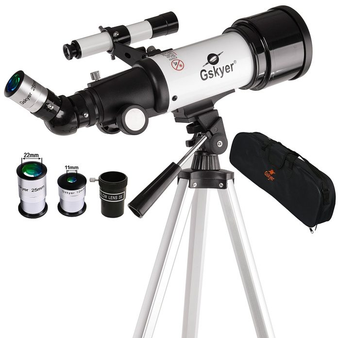 best telescope, best telescope amazon, buy best telescope amazon, This is the best telescope under 99$ on Amazon