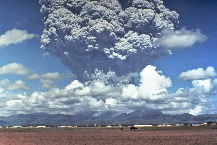 biggest volcanic eruptions. what are the biggest volcanic eruptions, biggest volcanic eruptions worldwide