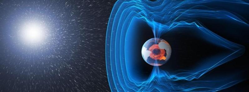 earth magnetic flip, pole shift, earth magnetic flip now, when earth magnetic flips