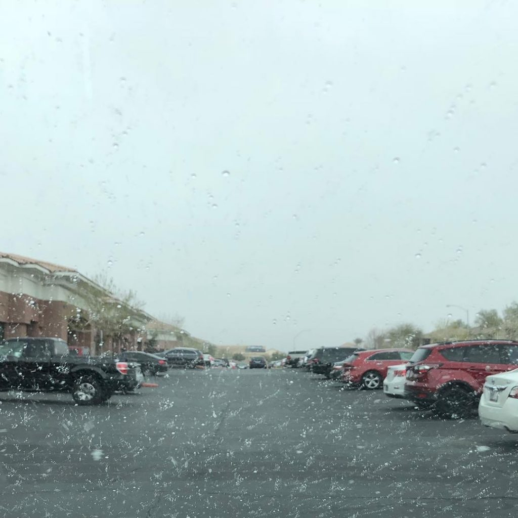 las vegas snow, las vegas snow february 2018, las vegas snow february 2018 pictures
