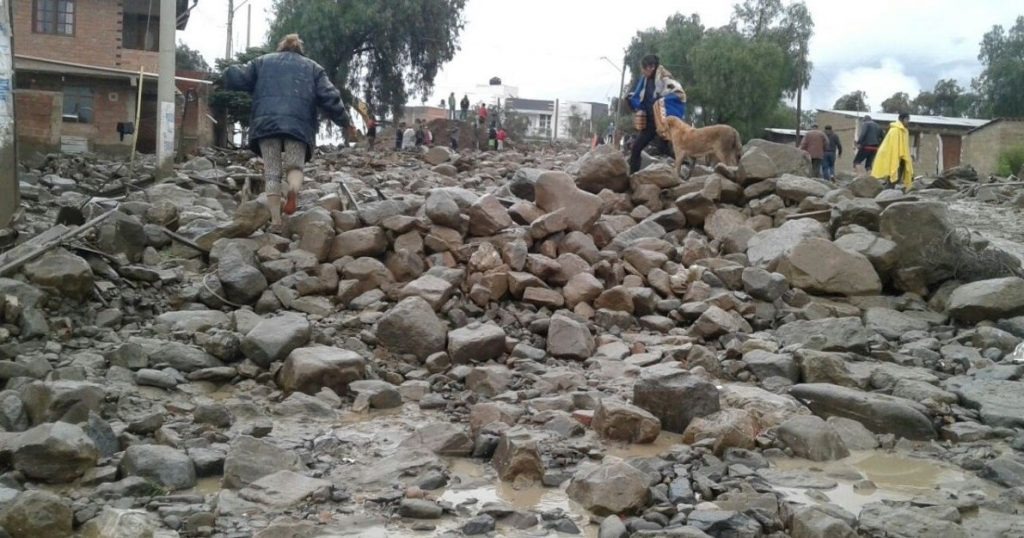 mudslide bolivia Tiquipaya, mudslide bolivia Tiquipaya video, mudslide bolivia Tiquipaya pictures, mudslide bolivia Tiquipaya february 2018, Deadly rains bolivia, deadly rains argentina, floods arfentina, mudflows in Bolivia