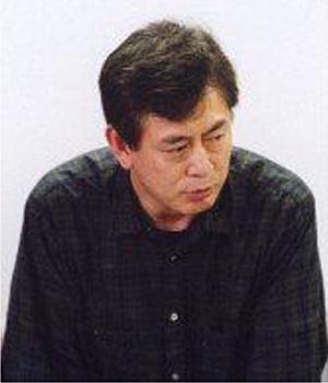 paleontologist predicts 2011 Japan tsunami because of poem, 2011 earthquake japan, 2011 tsunami japan, 2011 tsunami japan predicted by paleontologist because of poem