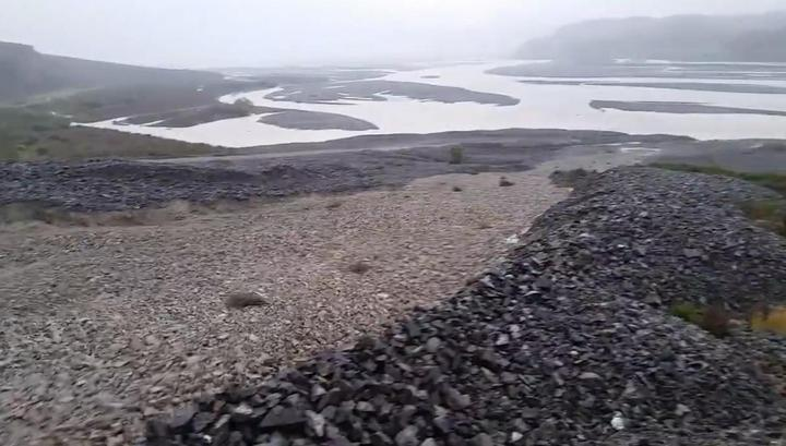 river of rock, A river of rock in New Zealand, A river of rock in New Zealand gita, A river of rock in New Zealand video, A river of rock in New Zealand february 2018