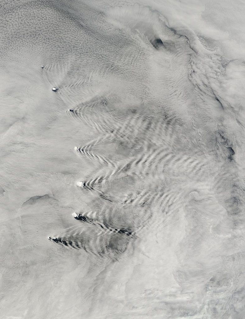 south sandwich islands, south sandwich islands and weird cloud patterns, south sandwich islands volcano eruption