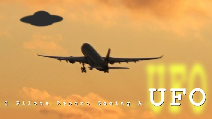 Two airline pilots report seeing a ufo flying across Arizona sky, Two airline pilots report seeing a ufo flying across Arizona sky audio video, Two airline pilots report seeing a ufo flying across Arizona sky video, arizona ufo pilots february 2018, two pilots see ufo arizona