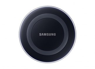 Best Wireless Charging Pad On Amazon, buy Best Wireless Charging Pad On Amazon, find Best Wireless Charging Pad On Amazon, This Is The Best Wireless Charging Pad for Samsung and Apple phones on Amazon