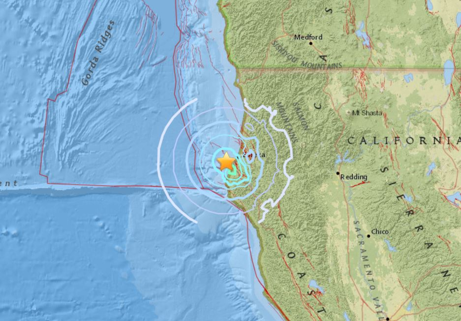 M4.6 earthquake humboldt hill california, M4.6 earthquake humboldt hill california march 22 2018, M4.6 earthquake humboldt hill california map, latest earthquake california, california earthquake march 2018