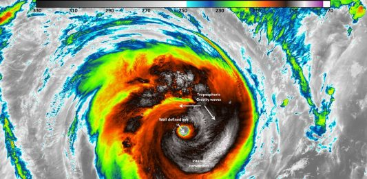 Tropical Cyclone Marcus is Earth Strongest Since Hurricane Maria, Category 5 Tropical Cyclone Marcus is Earth Strongest Since Hurricane Maria video, Tropical Cyclone Marcus is Earth Strongest Since Hurricane Maria pictures, Tropical Cyclone Marcus is Earth Strongest Since Hurricane Maria tweet, Tropical Cyclone Marcus is Earth Strongest Since Hurricane Maria update, Marcus is Earth Strongest Since Hurricane Maria