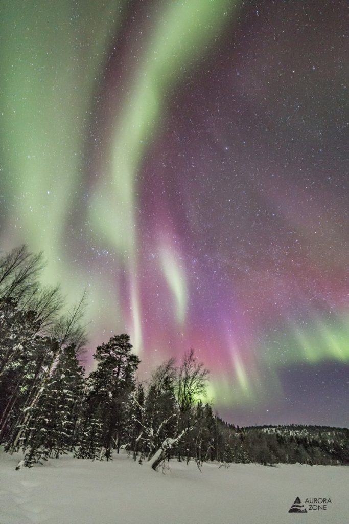 aurora, northern lights, aurora northern lights march 2018, aurora northern lights march 16 2018, no sunspots aurora march 2018