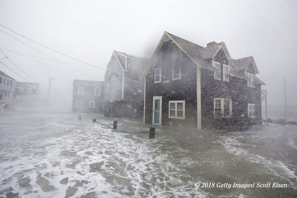 Winter Storm Riley, bombogenesis Winter Storm Riley, Winter Storm Riley march 2018 pictures, Winter Storm Riley 2018 video