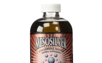 colloidal silver, best colloidal silver, buy colloidal silver, buy colloidal silver amazon