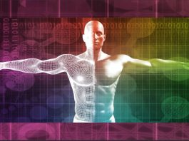 darpa biostasis freeze soldiers, Darpa wants to freeze soldiers on the battlefield