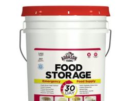 emergency food storage, best emergency food storage amazon, buy emergency food storage amazon, best buy amazon survival kits