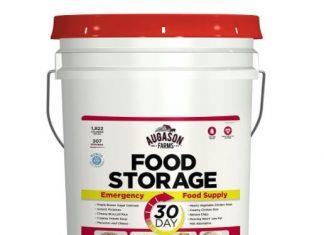 emergency food storage, best emergency food storage amazon, buy emergency food storage amazon, best buy amazon survival kits