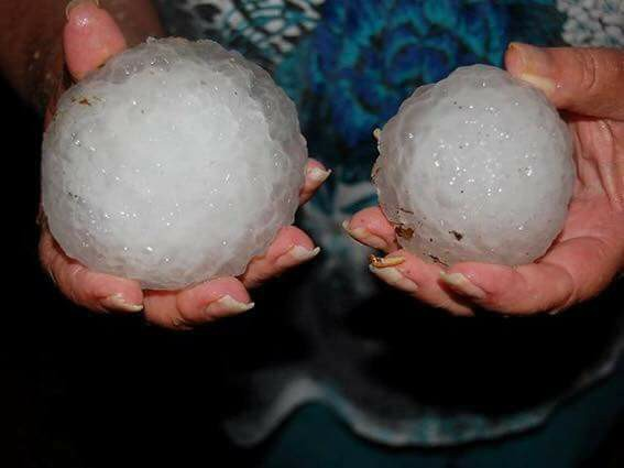 hail cullman alabama, hail cullman alabama pictures, hail cullman alabama video, hail cullman alabama march 19 2018 pictures and videos